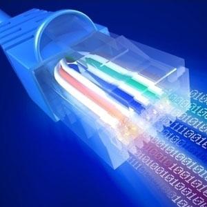 Các nhiều thứ trong khoảng các hệ thống dây điện cái hộp trong các mạng